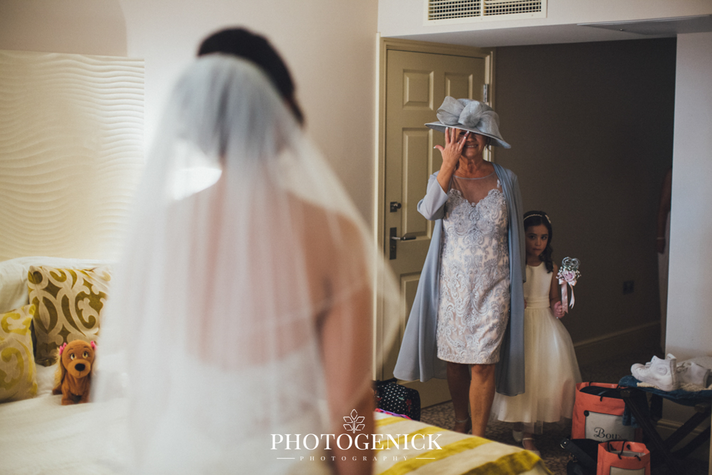 doncaster,mount pleasant wedding photographers_-19.jpg