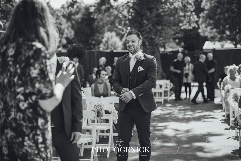 doncaster,mount pleasant wedding photographers_-20.jpg