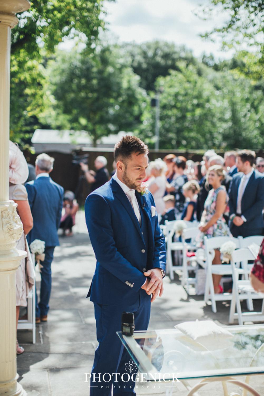 doncaster,mount pleasant wedding photographers_-22.jpg