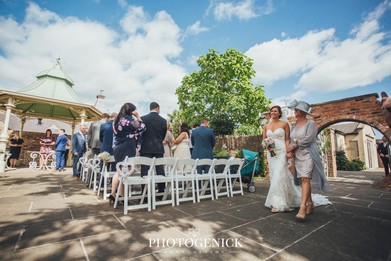 doncaster,mount pleasant wedding photographers_-23.jpg