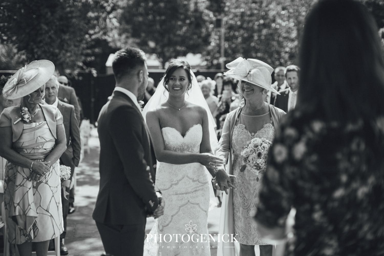doncaster,mount pleasant wedding photographers_-24.jpg