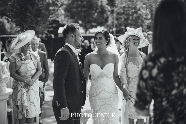 doncaster,mount pleasant wedding photographers_-25.jpg