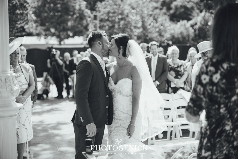 doncaster,mount pleasant wedding photographers_-26.jpg