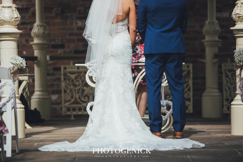doncaster,mount pleasant wedding photographers_-27.jpg