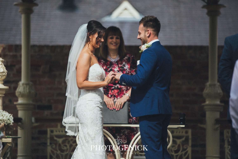 doncaster,mount pleasant wedding photographers_-28.jpg