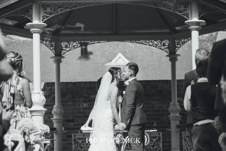 doncaster,mount pleasant wedding photographers_-30.jpg