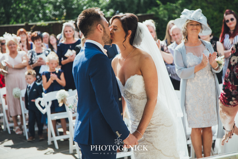 doncaster,mount pleasant wedding photographers_-29.jpg