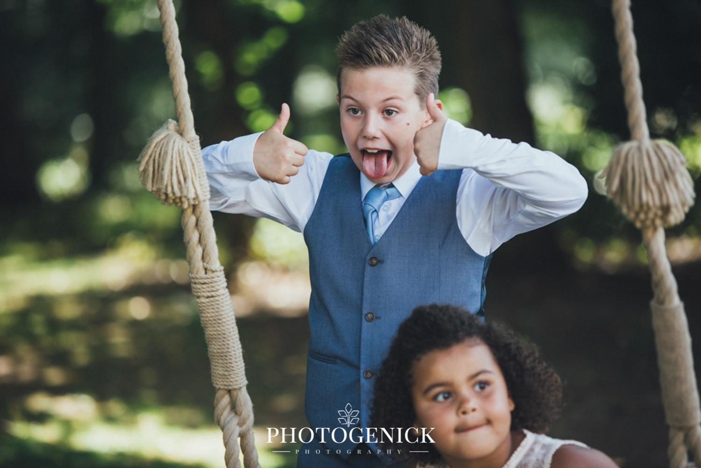 doncaster,mount pleasant wedding photographers_-32.jpg