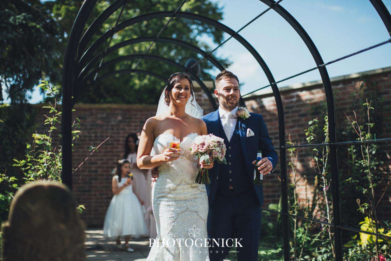 doncaster,mount pleasant wedding photographers_-31.jpg