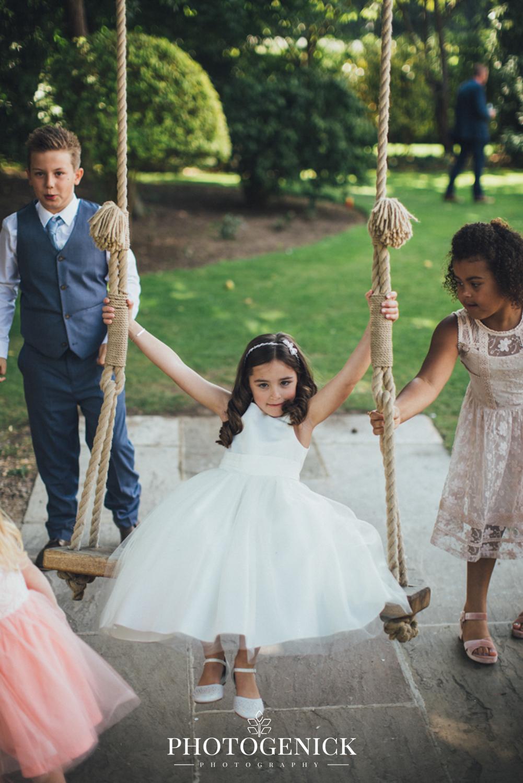 doncaster,mount pleasant wedding photographers_-33.jpg