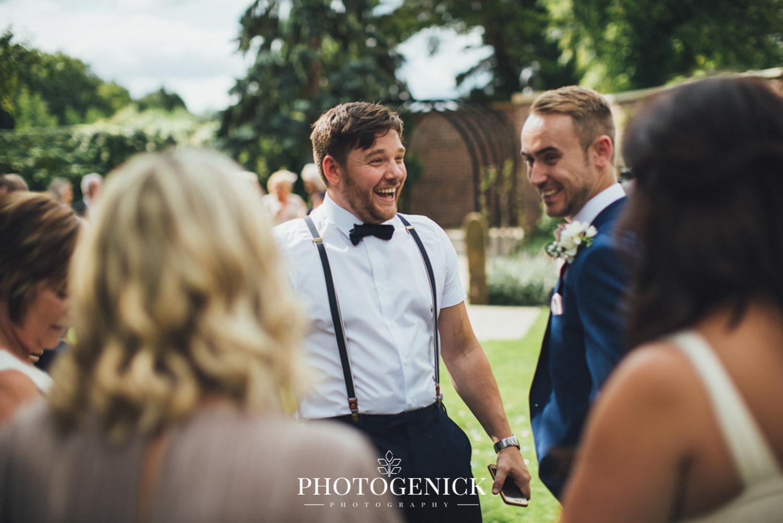 doncaster,mount pleasant wedding photographers_-36.jpg