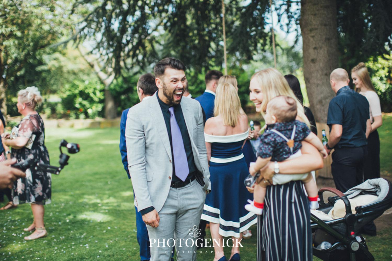 doncaster,mount pleasant wedding photographers_-37.jpg