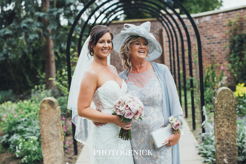 doncaster,mount pleasant wedding photographers_-41.jpg