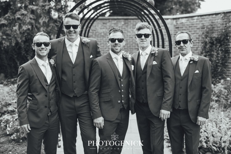 doncaster,mount pleasant wedding photographers_-42.jpg