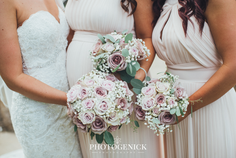 doncaster,mount pleasant wedding photographers_-44.jpg