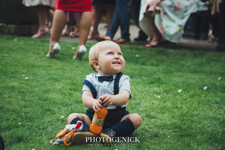 doncaster,mount pleasant wedding photographers_-46.jpg