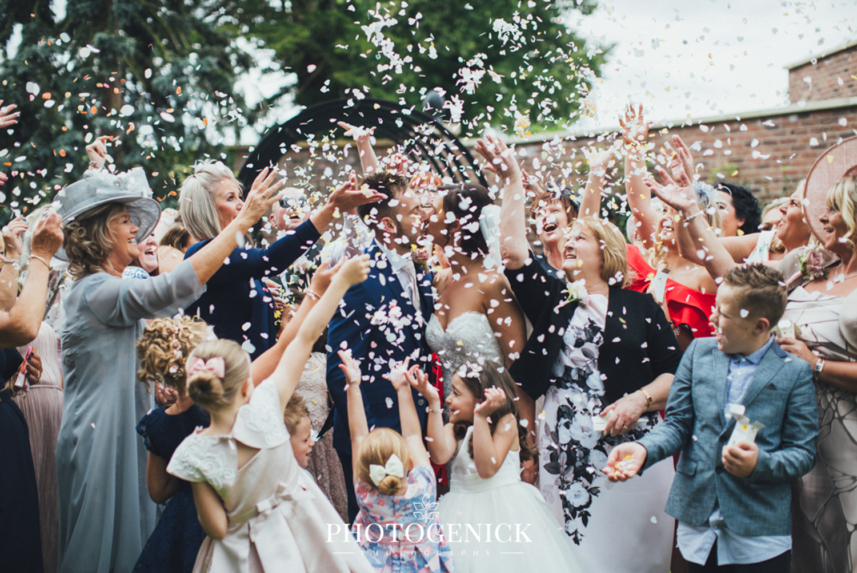 doncaster,mount pleasant wedding photographers_-48.jpg