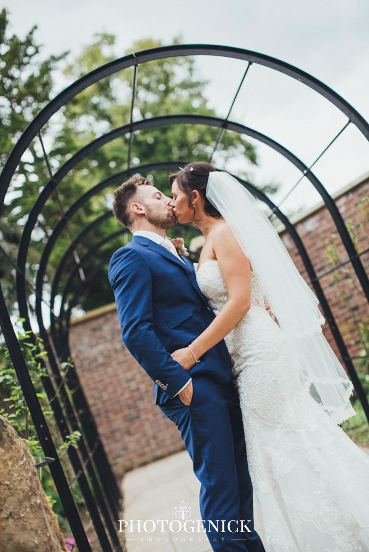 doncaster,mount pleasant wedding photographers_-49.jpg
