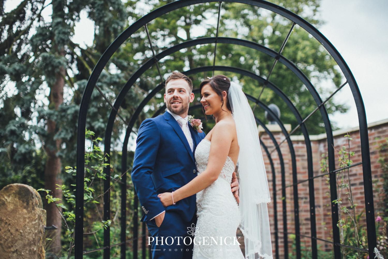 doncaster,mount pleasant wedding photographers_-50.jpg