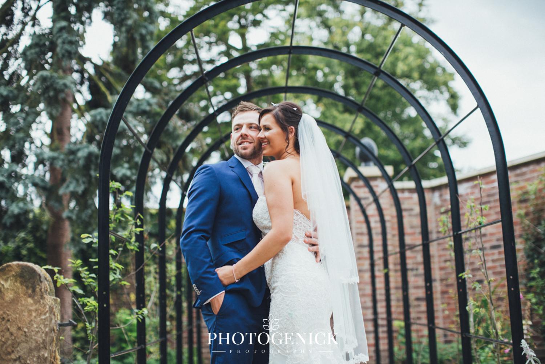 doncaster,mount pleasant wedding photographers_-51.jpg