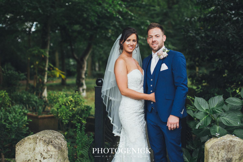 doncaster,mount pleasant wedding photographers_-52.jpg