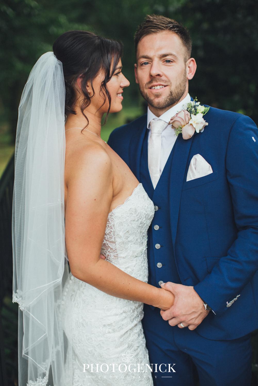 doncaster,mount pleasant wedding photographers_-53.jpg