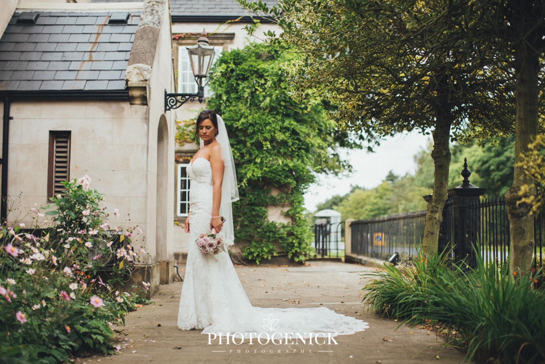 doncaster,mount pleasant wedding photographers_-55.jpg