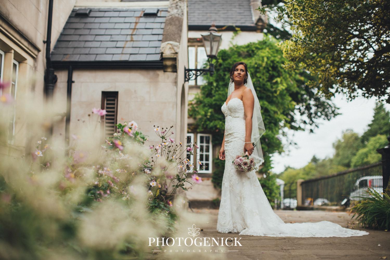 doncaster,mount pleasant wedding photographers_-56.jpg