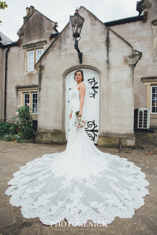 doncaster,mount pleasant wedding photographers_-58.jpg