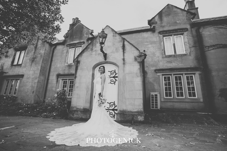 doncaster,mount pleasant wedding photographers_-59.jpg