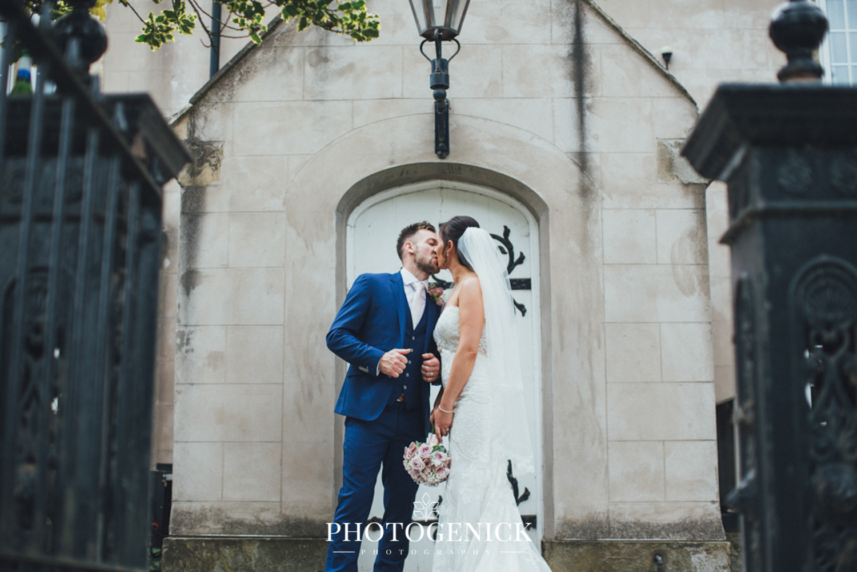 doncaster,mount pleasant wedding photographers_-60.jpg