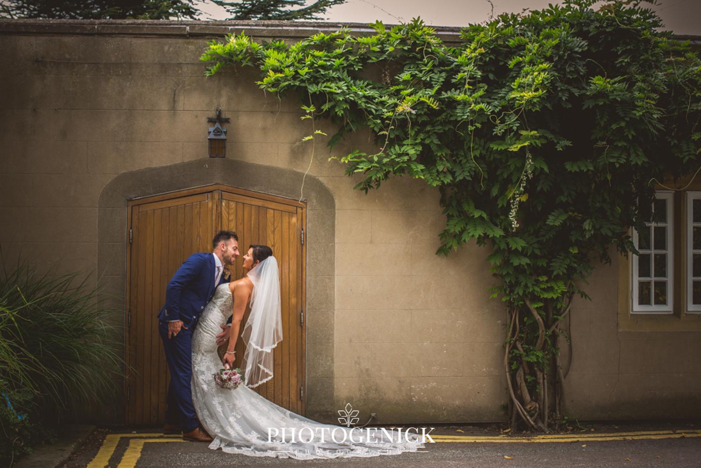 doncaster,mount pleasant wedding photographers_-61.jpg