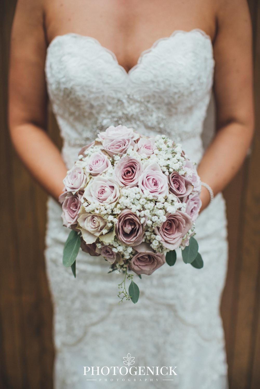 doncaster,mount pleasant wedding photographers_-63.jpg