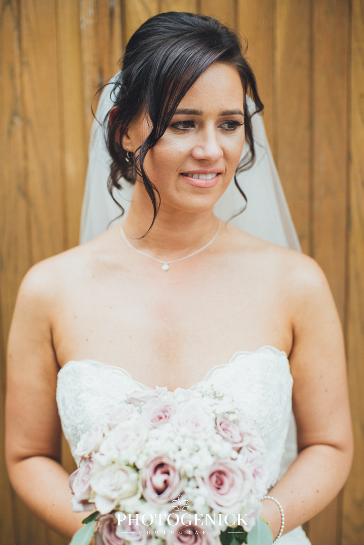 doncaster,mount pleasant wedding photographers_-64.jpg