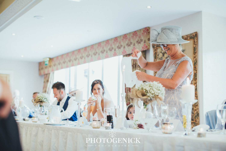 doncaster,mount pleasant wedding photographers_-66.jpg
