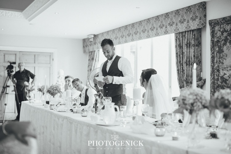doncaster,mount pleasant wedding photographers_-67.jpg