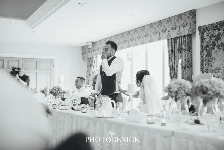 doncaster,mount pleasant wedding photographers_-68.jpg
