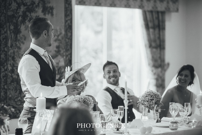 doncaster,mount pleasant wedding photographers_-69.jpg