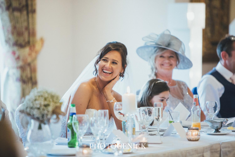 doncaster,mount pleasant wedding photographers_-70.jpg
