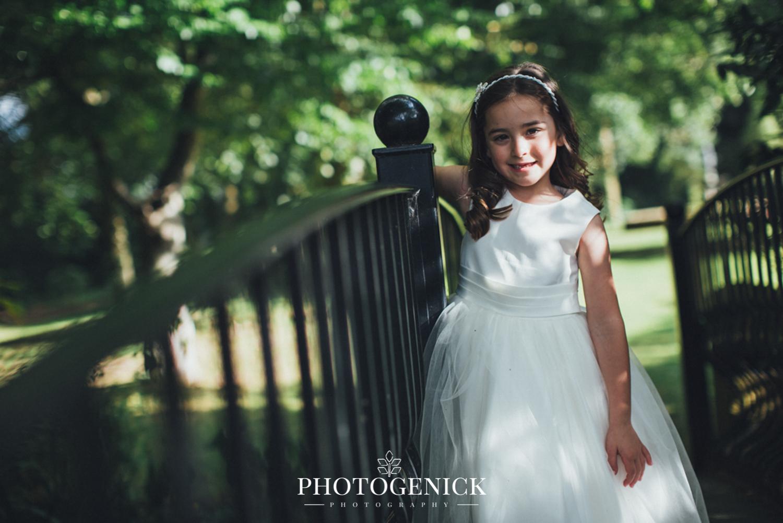 doncaster,mount pleasant wedding photographers_-71.jpg