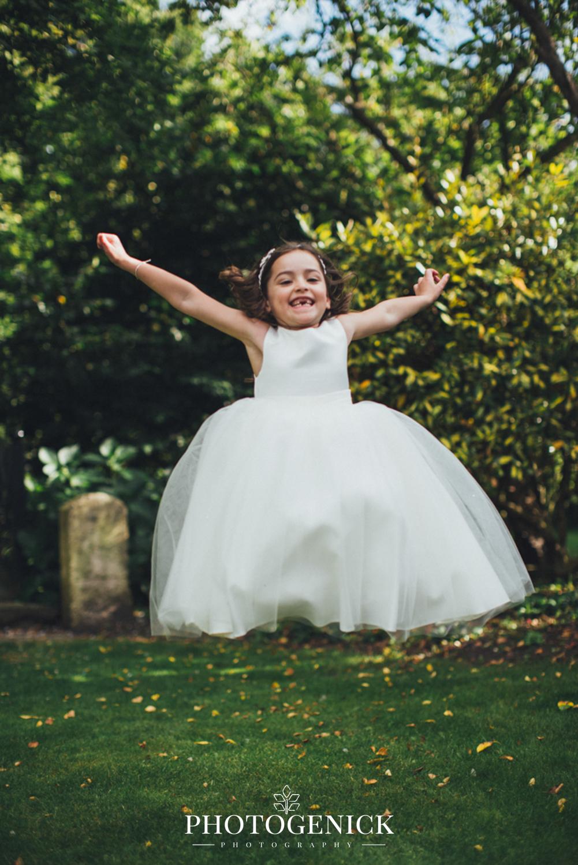 doncaster,mount pleasant wedding photographers_-72.jpg