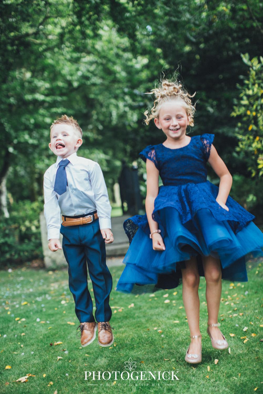 doncaster,mount pleasant wedding photographers_-73.jpg