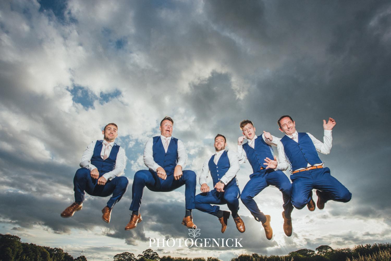 doncaster,mount pleasant wedding photographers_-74.jpg