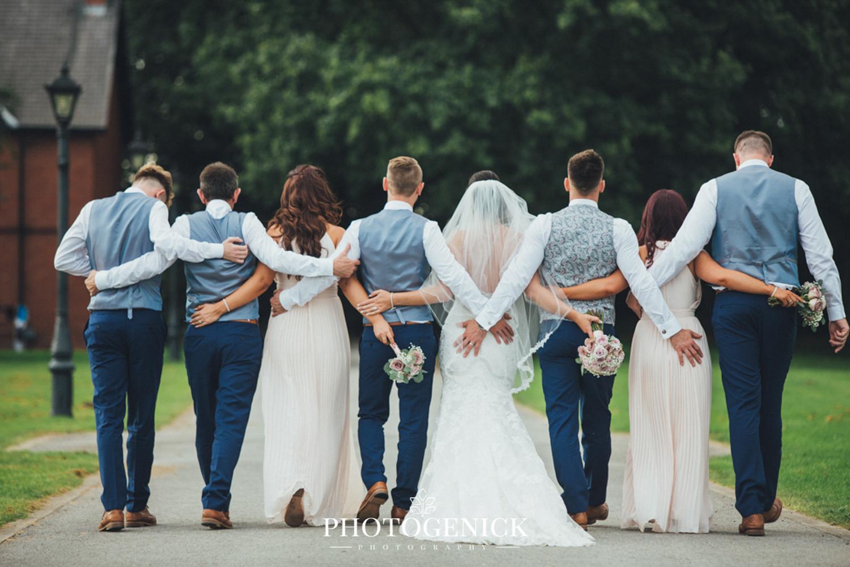 doncaster,mount pleasant wedding photographers_-75.jpg