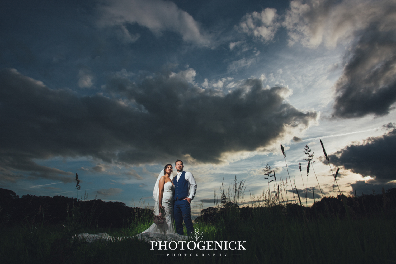 doncaster,mount pleasant wedding photographers_-77.jpg