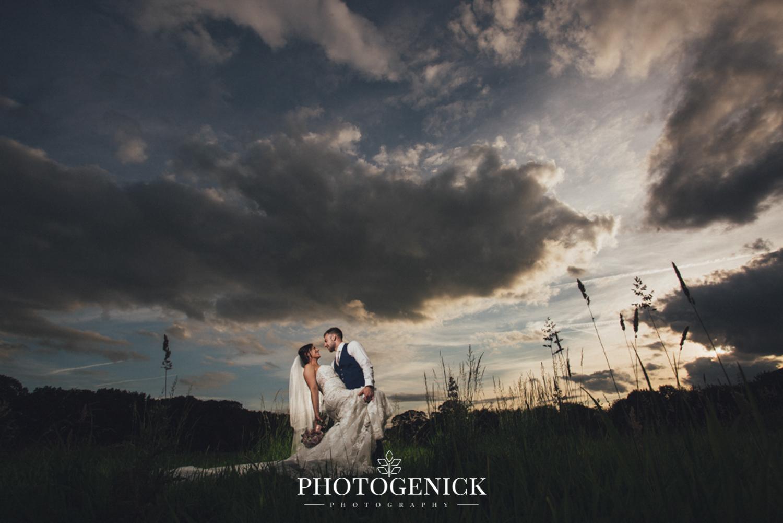 doncaster,mount pleasant wedding photographers_-78.jpg