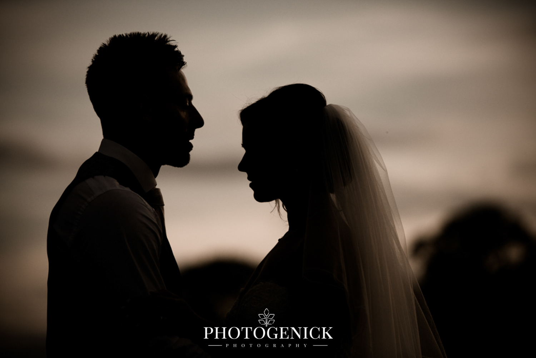 doncaster,mount pleasant wedding photographers_-81.jpg