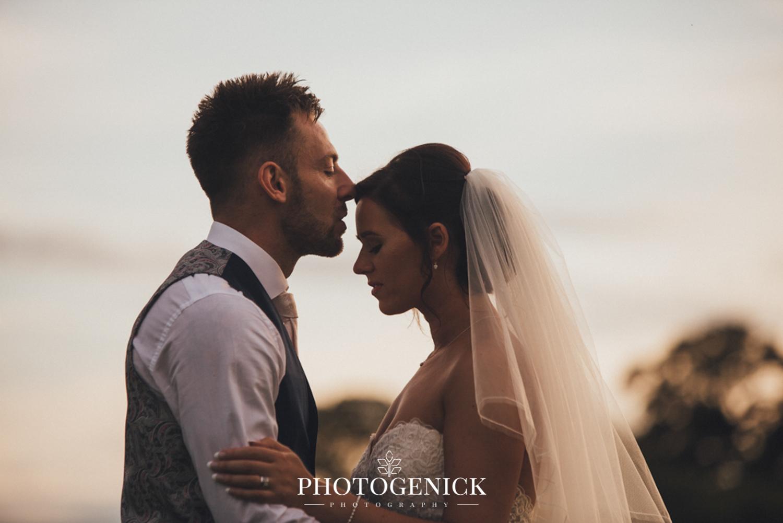 doncaster,mount pleasant wedding photographers_-80.jpg