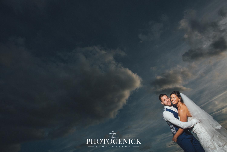 doncaster,mount pleasant wedding photographers_-82.jpg