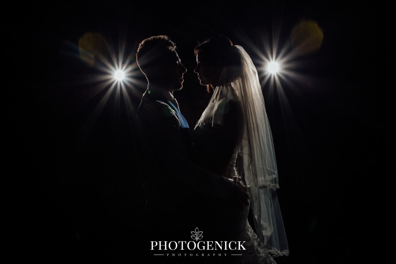 doncaster,mount pleasant wedding photographers_-85.jpg